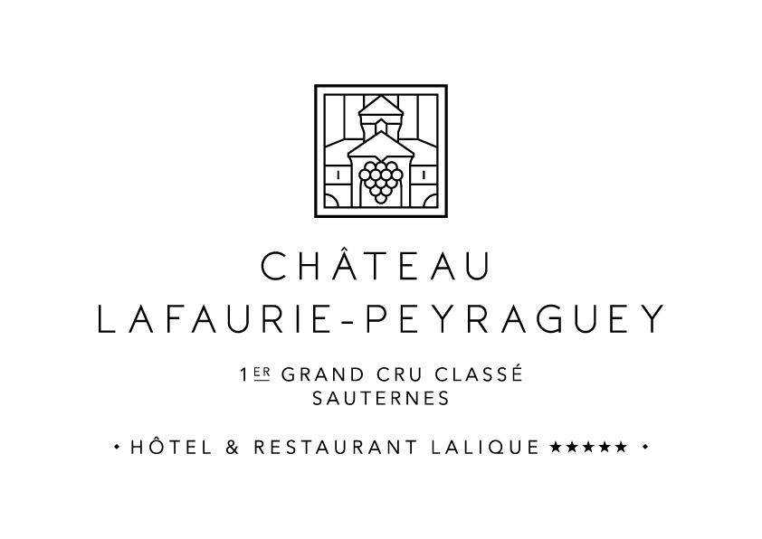 La Terrasse de Lafaurie